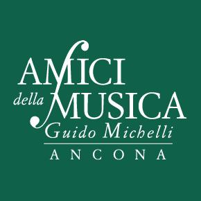 AdM Ancona