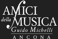 Logo AdM | AdM Ancona