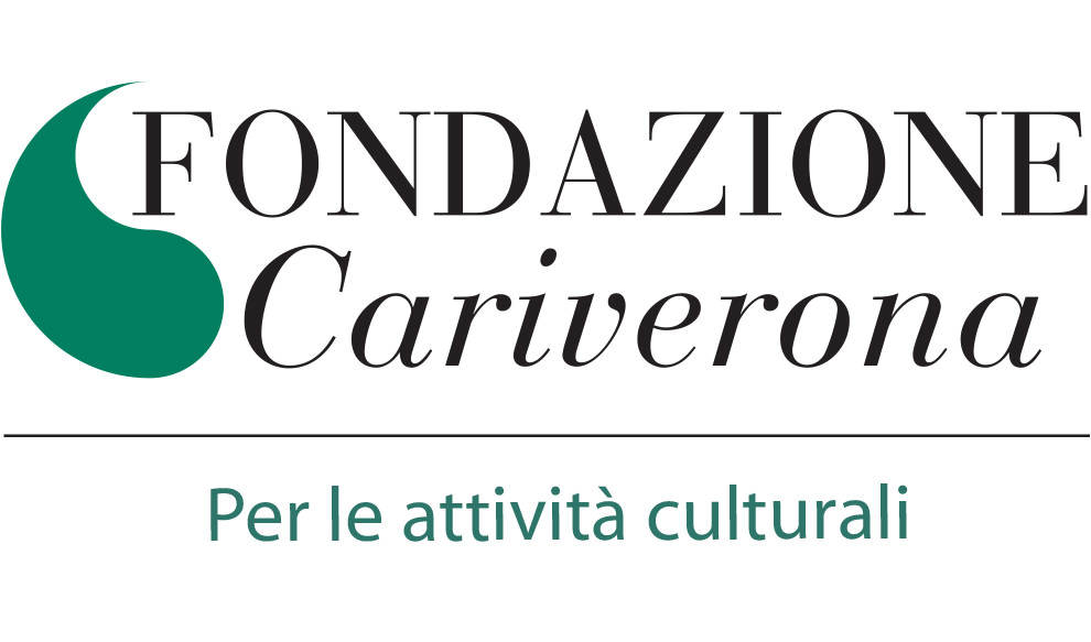 Cariverona_Att.Culturali
