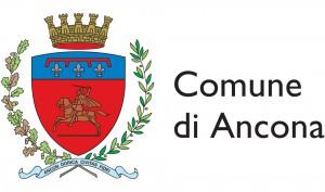 ComuneAncona