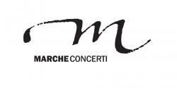 LogoMarcheConcerti_DEF