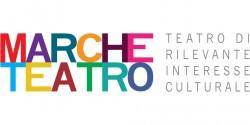 MarcheTeatro