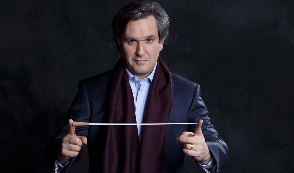 Pappano_990x583