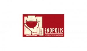 Logo_Enopolis_x_sito