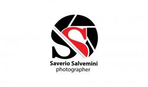 Logo_Salvemini_x_sito