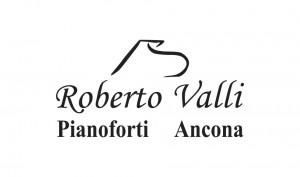 Logo_Valli_x_sito