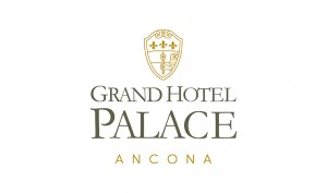 Palace_logo_nuovo_x_sito