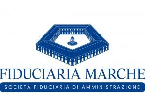 FiduciariaMarche_new4