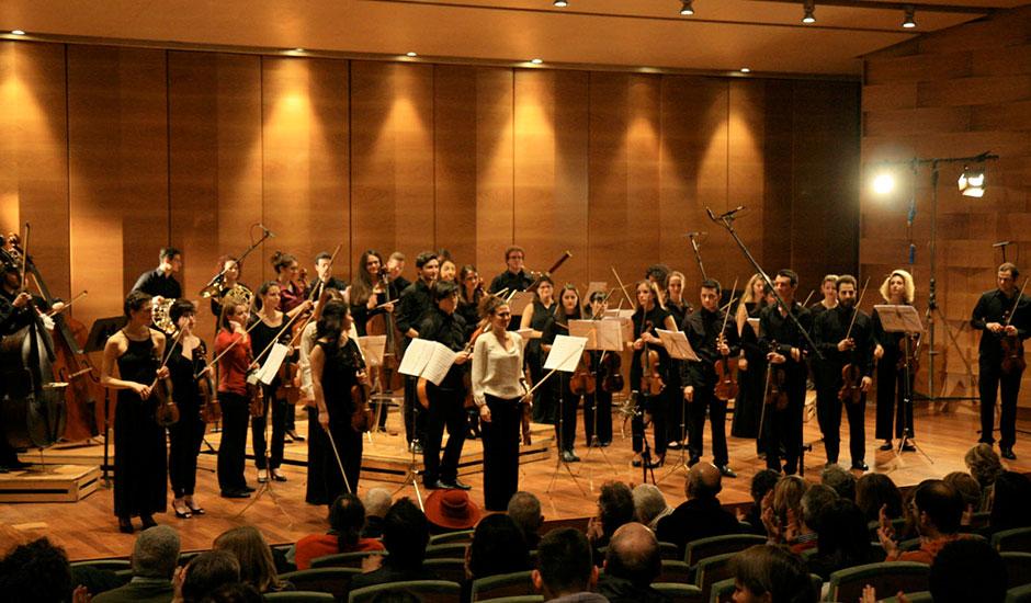 L'Offerta Musicale di Bach inaugura la Stagione 16/17 degli Amici della Musica