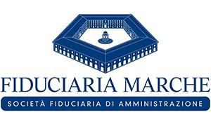 Logo_Fiduciaria_x_sito