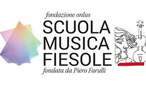 Logo_Fiesole_x_sito