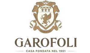 Logo_Garofoli_x_sito