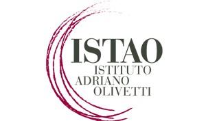 Logo_ISTAO_x_sito