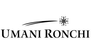 Logo_umaniRonchi_x_sito
