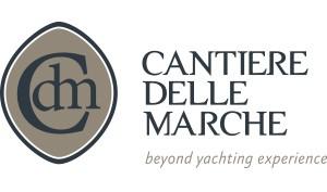 Logo_CantiereMarche_x_sito
