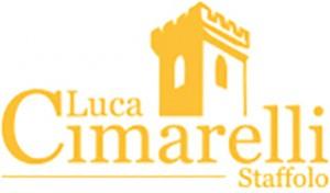 Logo_Cimarelli_x_sito