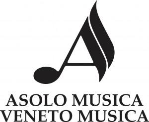 LOGO_ASOLO-veneto-musica