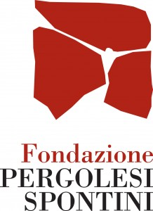 Logo-Fondazione_OK