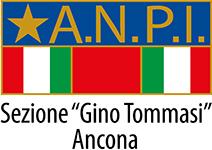 Logo_ANPI_Ancona_bassa