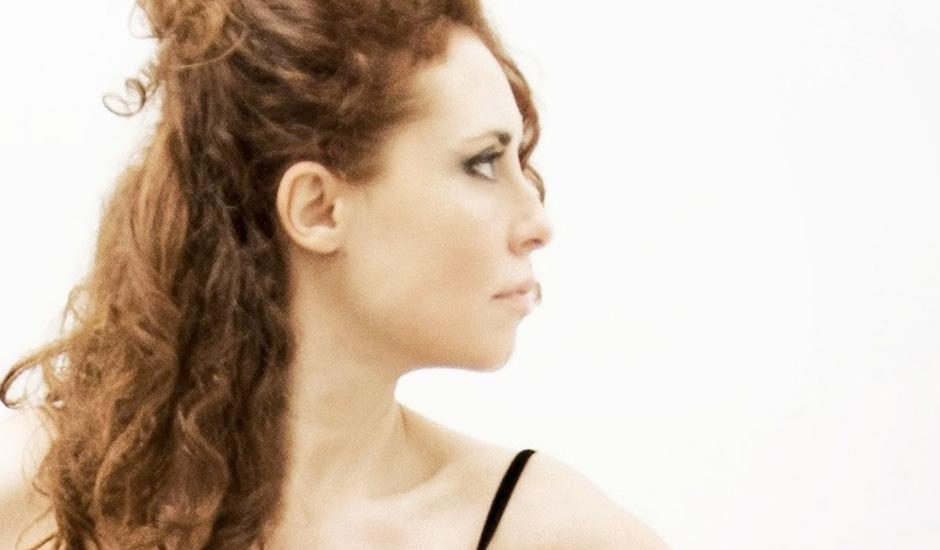 Trattato delle Passioni: un nuovo modo di interpretare la musica barocca