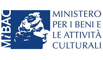 Logo_MIBAC_2018