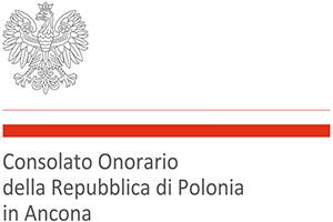 ConsolatoPoloniaAN_logo_sito