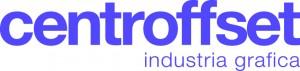 Logo_Centroffset_x_sito