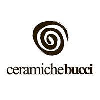 Logo_CeramicheBucci_x_sito
