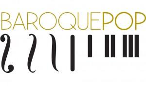 BaroquePOP_logo
