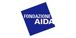 FondazioneAida_web
