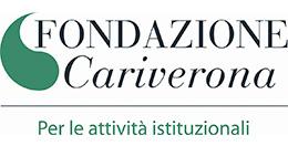 FondazioneCariverona_web