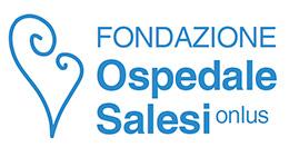 FondazioneSalesi_web