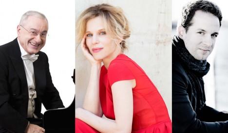 La Stagione Concertistica 2019/2020 degli Amici della Musica