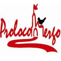 Logo_ProLoco_Mergo