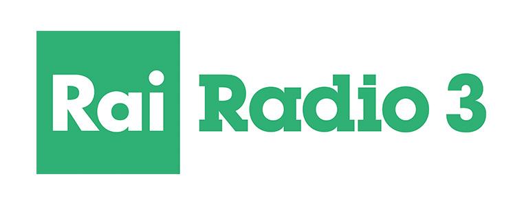 Logo_Radio3_colore_x_sito