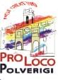 ProLocoPolverigi