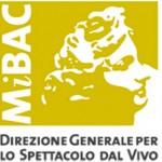 logo_mibac2_masterclassB