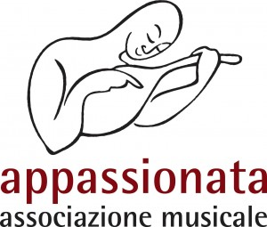 Logo Appassionata