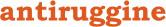 Logo_Antiruggine