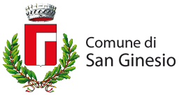 Logo_Comune_S.Ginesio