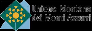 Logo_MontiAzzurri