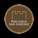 Logo_ProLoco_S.Ginesio
