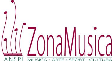 ZonaMusicaLogoQ