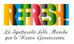 logo refresh_def
