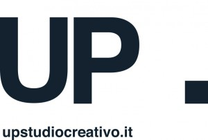 logo UPSTUDIO