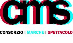 logo_cms_def