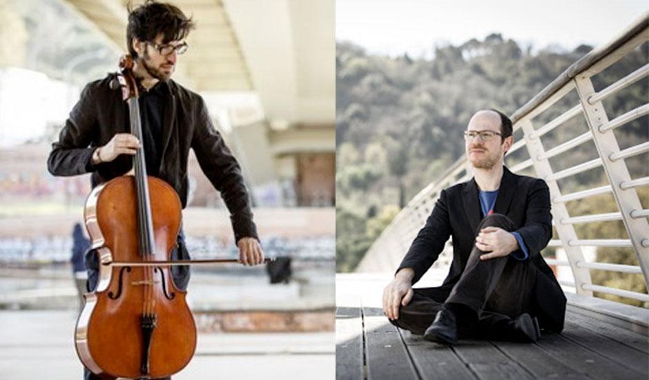 Le Sonate per violoncello e pianoforte di Beethoven: primo appuntamento
