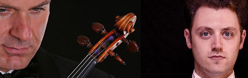 Concerto di Natale – Marche Concerti Streaming
