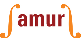 sito Comitato AMUR