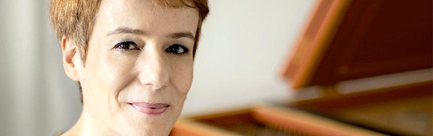 Domenico Scarlatti e il Flamenco. La Corte. Conversazioni in musica 2021